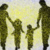 Emmi: a héten megkapják az előrehozott családtámogatási ellátásokat a jogosultak