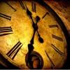 Ne felelejtsék el átállítani az órákat!