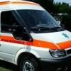 A budaörsi közhasznú mentőalapítvány támogatókat keres
