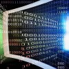 Nemzetbiztonsági bizottság: törvényesen szerezte be a magyar titkosszolgálat a kémszoftvert
