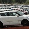 Több ezer Suzukit hívnak vissza a légzsák, illetve a motor lehetséges meghibásodása miatt