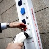 Csökkentik a hőséget a városokban az elektromos autók