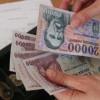 Hogyan osszuk be a pénzünket?