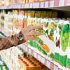 Szombattól szigorodnak az élelmiszerek jelölésének szabályai