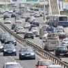 Elkezdődik a Budaörsi úti kétszintes közúti csomópont építése