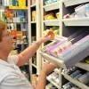 Mától csaknem ötszáz gyógyszernek változik az ára