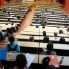 Emmi: minden hallgató a választott karon fejezheti be tanulmányait