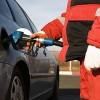 2011-ben volt utoljára ilyen alacsony a benzin ára