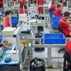A foglalkoztatók többsége nem tartja be a munkaügyi szabályokat