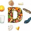 Tél végére a hazai lakosok 95 százaléka D-vitamin hiányos