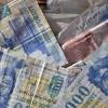 Kivonul a Citibank lakossági üzletága Magyarországról, az ügyfeleknek még nincs teendőjük