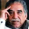 Pénzre nyomtatják Gabriel García Márquez arcképét Kolumbiában