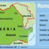 Orosz-román polémia a Moldovai Köztársaság jövőjéről
