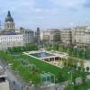 Pénteken nyílik a négy hónapon át tartó Belvárosi Gasztrosétány Budapesten