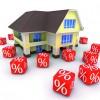 Lakásvásárlás mint befektetés (kalkulátorral)