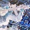 Hárommillió dollárt ajánl az FBI egy orosz hacker kézre kerítéséért