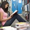 Kik szerezhetnek ingyen OKJ-s végzettséget? – Tudnivalók egy helyen