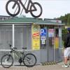 Kerékpárosbarát település címet viselhet egy évig Budaörs