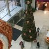 A pszichológus szerint sokaknak személyiségpróba a karácsony