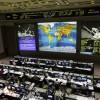 Először töltenek el csaknem egy teljes évet a Nemzetközi Űrállomáson űrhajósok