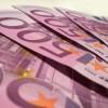 Majdnem félmilliárd euróval tartozik bankoknak egy elfogott szerb oligarcha