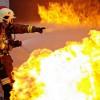 Országos Tűzvédelmi Szabályzat mezőgazdasági vonatkozásai