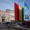 Székelyföldi románok és magyarok vitáztak a két nép nemzeti ünnepeiről