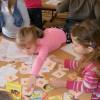 Alternatív javaslatok készülnek a gyerekek napközbeni elhelyezésére