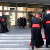Vatikáni költekezésről és hatalmi vitákról írt az olasz sajtó