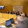 Ülésezik a képviselő-testület Budaörsön – Napirendi pontok
