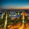 Egymilliárd eurós büntetés kartellezés miatt 13 francia kozmetikai vállalatnak