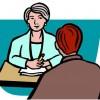 Hasznos tudni, miként tárgyaljon a béréről munkavállaláskor