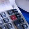 Hétfőig lehet a munkáltatótól adómegállapítást kérni