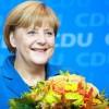 Német lapok a Merkel-látogatásról