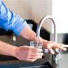 A csapvíz fogyasztására ösztönöznek