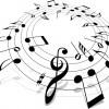Kóruskoncert az I. világháború 100. és a Dózsa György-féle parasztfelkelés 500. évfordulója alkalmából