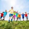 Gyereknek lenni jó Budaörsön! – Öt gyermeknapi rendezvény lesz a hétvégén