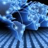 Olaszországban bemutatták az internetes jogok nyilatkozatát