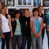 Budaörsi sikersorozat – A Pillantás Fotókör ismét országos pályázaton nyert