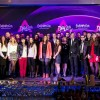 Eurovíziós Dalfesztivál 2014 – A Dal: megvan a 30 magyar elődöntős