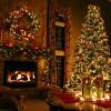 Magyarországon évente 1,5-1,8 millió család állít az ünnepekre karácsonyfát