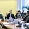 """Elutasított hét """"rendszerbontó"""" civil népszavazási kezdeményezést az NVB"""