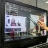 Júliustól megváltozik a csatornák sorrendje a Telekom-os tévéken