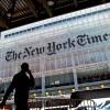 The New York Times: médiaérdekeltségeket halmoznak fel oligarchák Közép-Kelet-Európában
