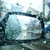 Szeles, esős, hűvös idő várható a következő a napokban