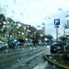 Eleinte esős, majd hideg lesz a hosszú hétvége