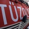 Mi történt a héten? – A budaörsi tűzoltók esetei
