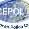 Szeptembertől már Budapesten működik az Európai Rendőrakadémia