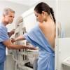 14 napon belül diagnosztikai időpontot kapnak a daganatgyanús betegek