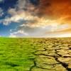 Szakértő: életbevágó, hogy a globális felmelegedés 2 Celsius fok alatt maradjon